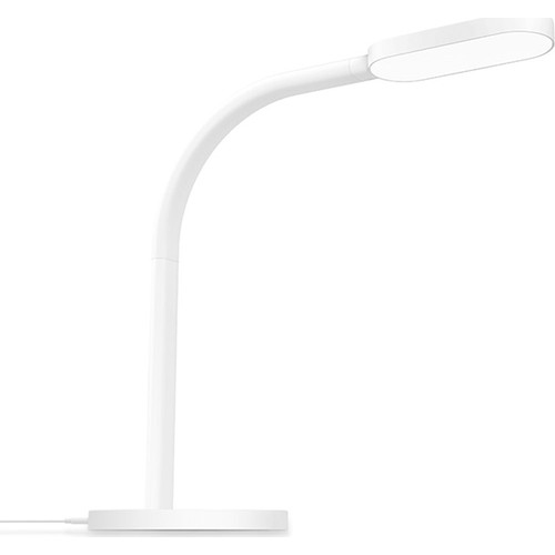 Xiaomi Yeelight Portable Led Lamp