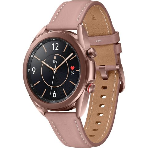 Galaxy Watch3 Bluetooth (41mm)