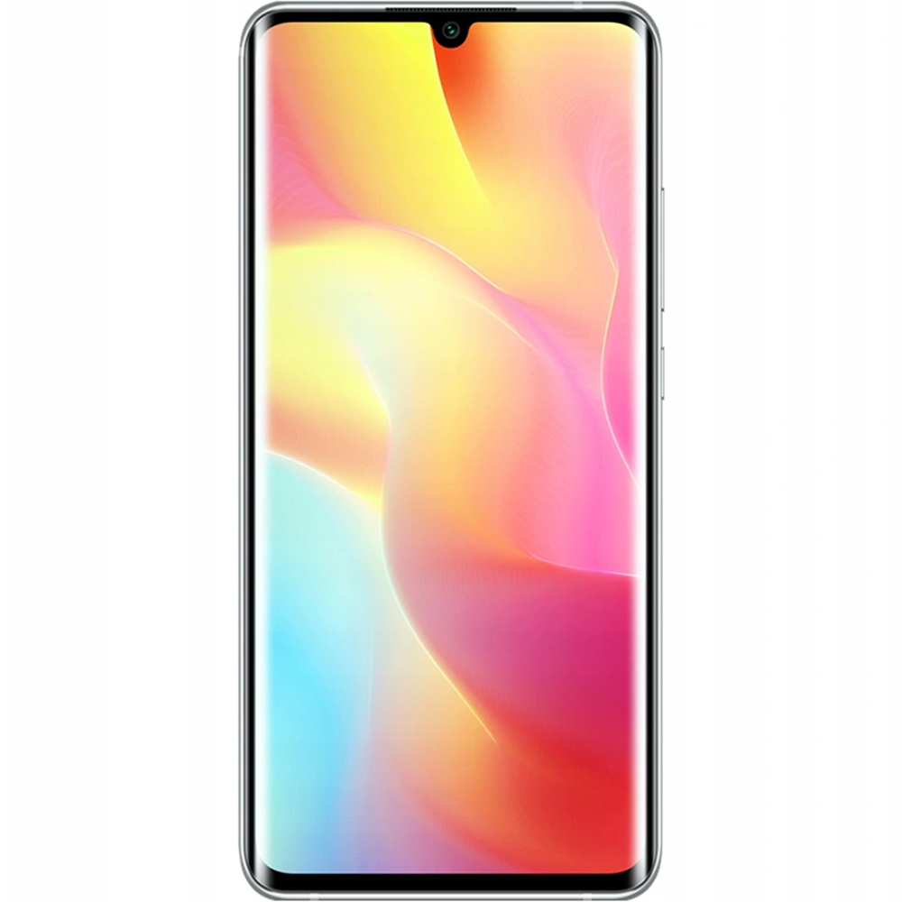 Xiaomi Mi Note 10 Lite 128 GB