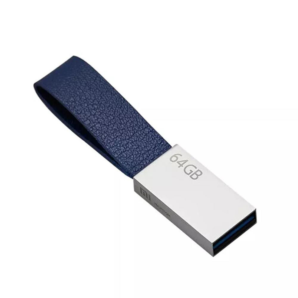 Xiaomi Mijia U Disk 64GB USB 3.0 Flash Bellek