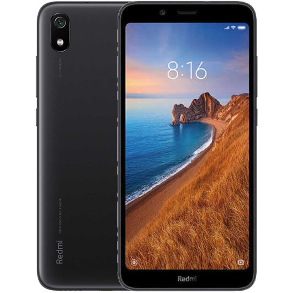 Xiaomi Redmi 7A 32 GB